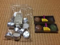 まとめ売り☆新品あり☆キャンドル