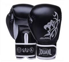 UFC K-1 MMA ボクシンググローブ Boxing