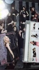 E-girls pinkChampagne CD&�ر̧��&Ami�ڶ��� Dream