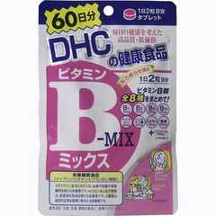 DHC�@�r�^�~��B�~�b�N�X�@�P�Q�O���E�U�O��