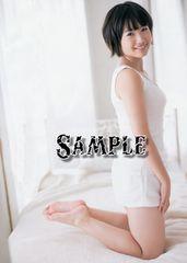 【写真】L判:HKT48/朝長美桜52