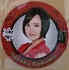 HKT48 ��5�e AKB48�J�t�F �R�[�X�^�[�^�Z�ʗy