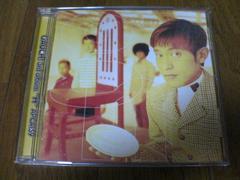 �K�E�`CD �gH�h�`GAUCH! 3 �p��