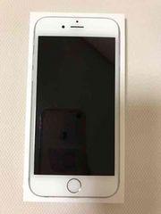 *au.iPhone6.16G*オマケ付*
