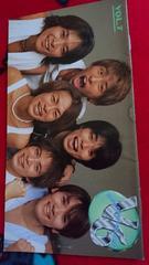 V6 ファンクラブ 会報No.7