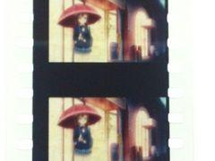 ��������ײ�ށ����ғ��T̨�� ��T�� �P.��Blu-ray�F��