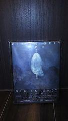 DIRENGREY �����݊��S���Y�����CD+DVD�V�i���J��