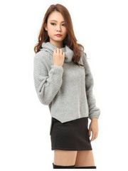 完売★リップサービス★キルティングスカート ブラック/M 新品タグ付 Lipservice