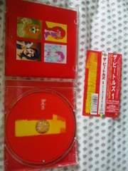 《ザ・ビートルズ1》【CDアルバム】24ビット・デジタル・リマスタリング