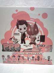 プロッププラスプチ 仮面ライダー電王 Vol.1.5 BOX
