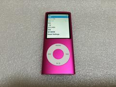 Apple iPod nano MB907J/A 16GB ��ݸ