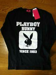 PLAY BOY ����T