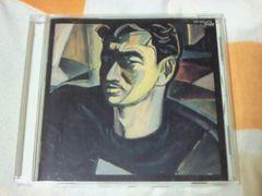 CD �K�c���S ����� Keisuke Kuwata