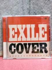 [��������] EXILE COVER/��� ��ް