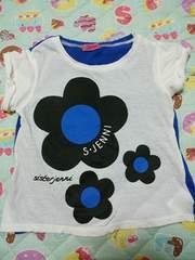 ジェニィTシャツ★130