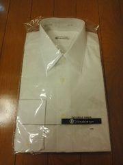 新品高島屋Yシャツ