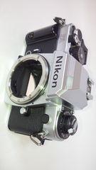 Nikon FA ���ް
