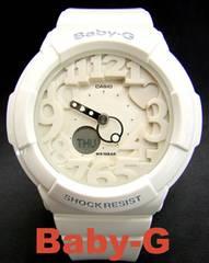 カシオ Baby-G BGA-131-7BJF 国内正規品 新品