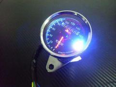 �t��LED�d�l!�@�B���o�C�N�p�X�s�[�h���[�^�[��60mm160km���x�v