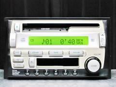 スズキ純正 39101-84G00-JS9 CD/MD/カセット 管53f10b