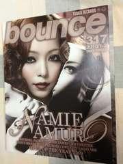 �����ޔ�b �^���[���R�[�h bounce