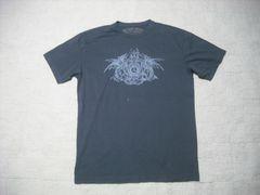 00 男 ラルフローレン 半袖Tシャツ M