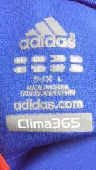 adidas ��ި� �ެ��� Clima365 �㉺��� �ڰ�ݸ� ��ٰ L����