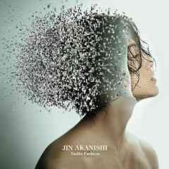 ��i���Ԑ��m�N��Audio Fashion[CD�{DVD](��������A)��