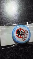 GENERATIONS×フェットチーネグミ  コラボオリジナル缶バッチ