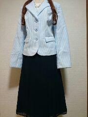 ★新品タグ21号★お洒落スーツ★お買い得sale