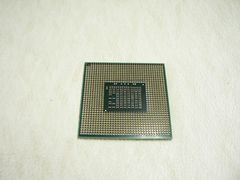core i5 -2450M ◆2.5GHz ◆3MBキャッシュ ◆即決!