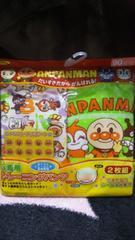 新品 アンパンマン トレーニングパンツ 3袋セット 6枚 福袋
