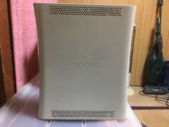 XBOX360 エントリーモデル XBOX360 SanDisk8GBライセンス品