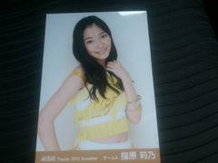 AKB48 ���� 2010 November �w��仔T ������ HKT48