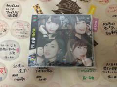HKT48�@�ō�����@����Ձ@���J���@��������