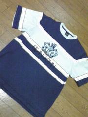 ショーンジョン Tシャツ L