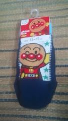 アンパンマン《靴下》13〜19cm