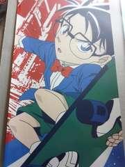 名探偵コナン ポス×ポスコレクション vol.4 江戸川コナン