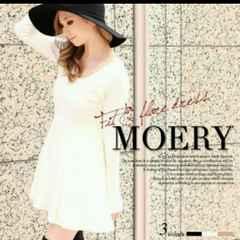 Moery�����G���[��A���C���j�b�g�����s