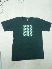 ハンジローのTシャツ