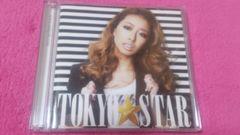�����~������TOKYO STAR������Ձ�CD�{DVD