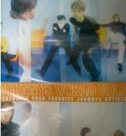 LAWSON JOHNNYS WORLD�|�X�^�[