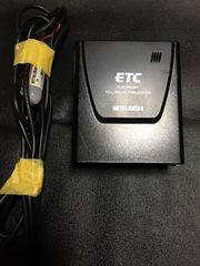 �����݁��O�H ETC �A���e�i��̌^ �y�����ԃZ�b�g�A�b�v��