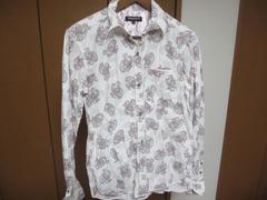 HIDEAWAYS NICOLEの長袖シャツ