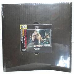 未開封 黒夢 1997 10.31 LIVE AT 新宿LOFT 限定盤