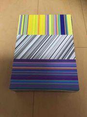 即決価格!!ベストオブラルク 初回DVD付3枚BOXセット