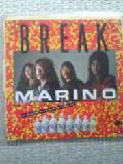 ���MARINO��BREAK  ��۸�