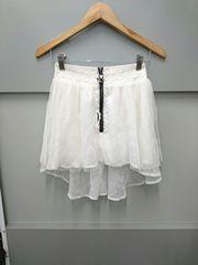 Ank Rouge☆チュールスカート