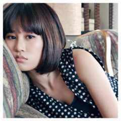 即決 限定生写真付 前田敦子 「君は僕だ」 劇場盤 新品 AKB48