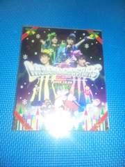 ももいろクローバーZ Blu-ray BOX「ももいろクリスマス 2012」ももクロ ブルーレイ